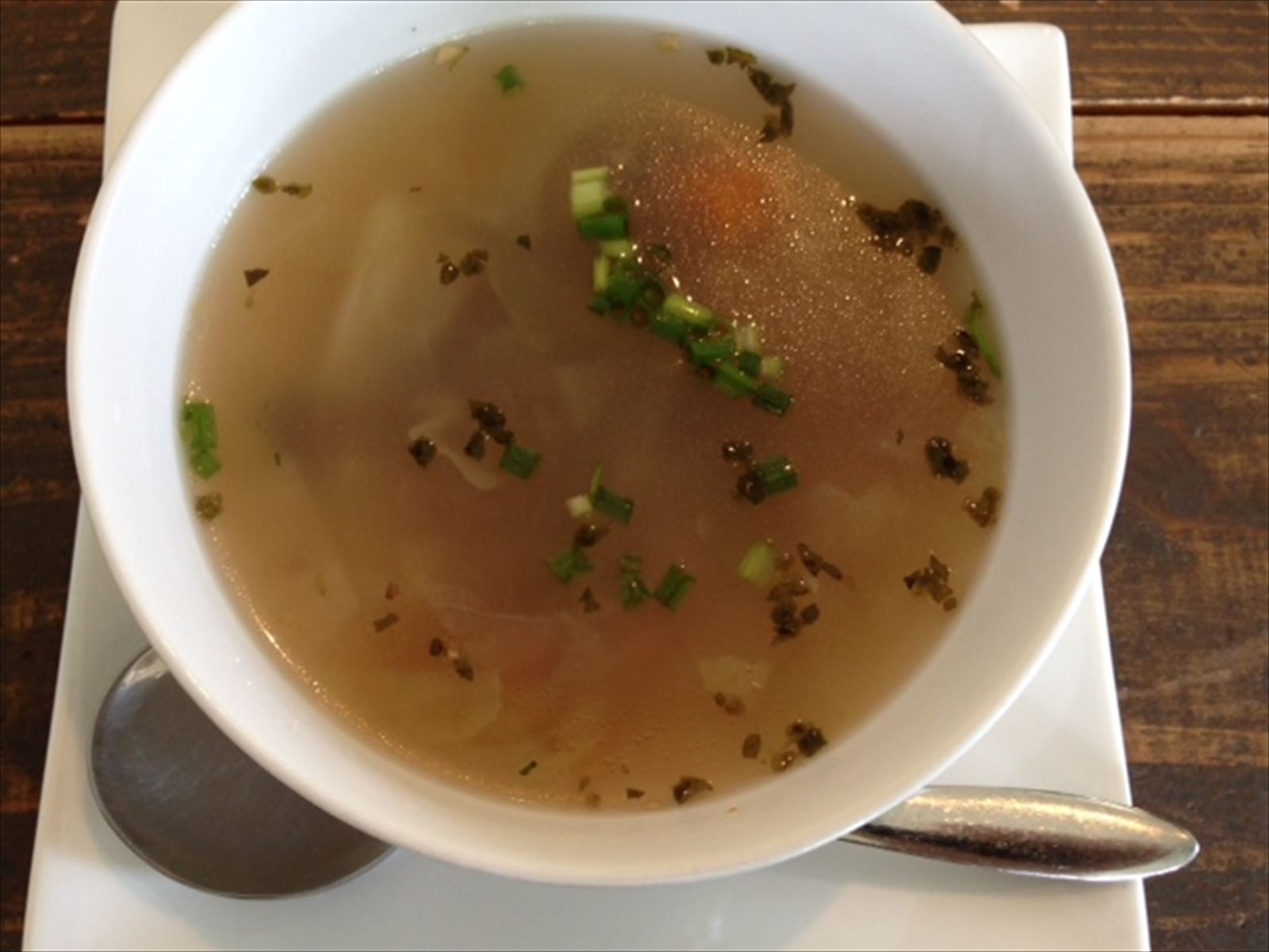 スープ_R