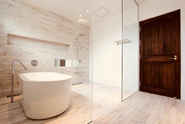 Bath3 (002)